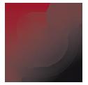 Wakeboardlift Wien Logo
